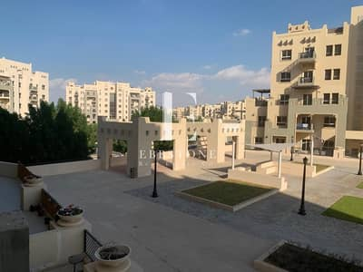 1 Bedroom Apartment for Rent in Remraam, Dubai - One Bedroom | Un Furnished | Al Thamam Remram
