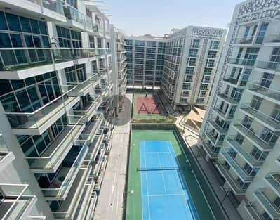 شقة 1 غرفة نوم للايجار في مدينة دبي للاستديوهات، دبي - FULL FURNISHED | READY TO MOVE IN | CALL NOW
