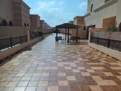 3 Bedroom Apartment for Rent in Al Safa, Dubai - No Commission | Well Maintained | Good Facilities
