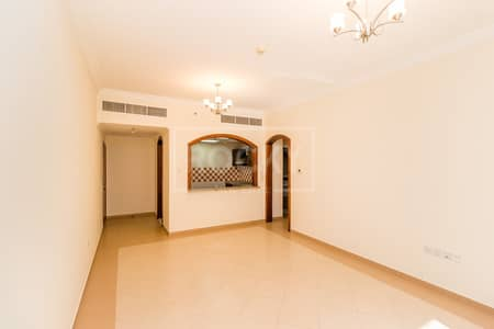 2 Bedroom Apartment for Rent in Barsha Heights (Tecom), Dubai - Grab it Now | Spacious 2BHK | Multiple Chqs | Close to Metro
