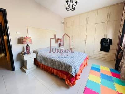 فیلا 4 غرف نوم للبيع في الريف، أبوظبي - YOUR NEW MODIFIED 5 BEDROOM VILLA in Mediterranean