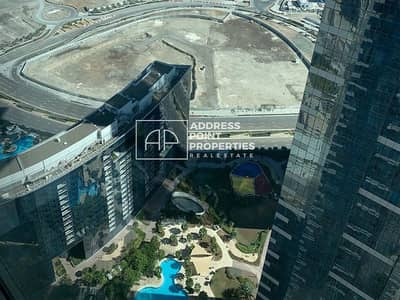 3 Bedroom Flat for Sale in Al Reem Island, Abu Dhabi - Vacant 3 Bedrooms+ M apartment with SPACIOUS layout the home that you definitely need.