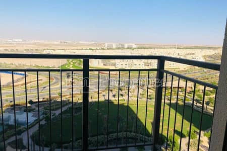 1 Bedroom Flat for Sale in Dubai South, Dubai - Ready Brand New | Community & Park View | 1BR