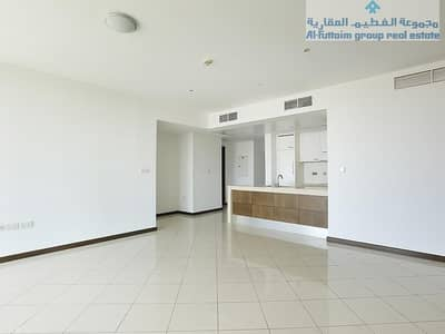 1 Bedroom Flat for Rent in Dubai Festival City, Dubai - specious Creek view  | No Commission | 1 Month Free