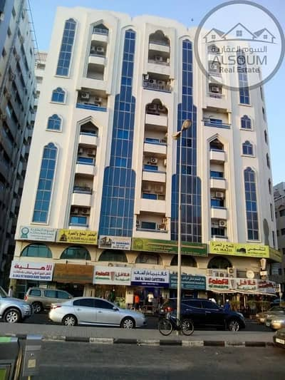 Office for Rent in Al Soor, Sharjah - WELL MAINTAINED HUGE OFFICE AVAILABLE FOR RENT