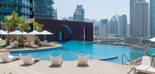 4 Bedroom Villa for Sale in Dubai Marina, Dubai - BRAND NEW VILLA | WITH BEST VIEW OF MARINA YACHTS
