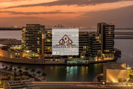 فلیٹ 2 غرفة نوم للبيع في الرحبة، أبوظبي - Stunning Family Home/Best Offer/Modern Facilities