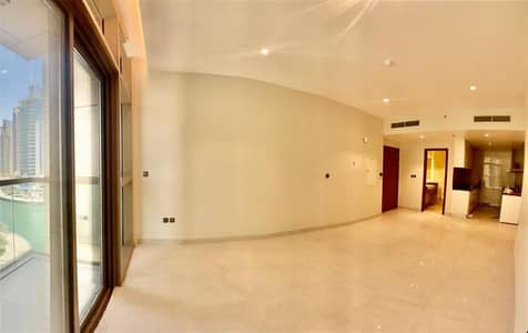 2 Bedroom Apartment for Sale in Dubai Marina, Dubai - Big Size/ Full Marina View | 2BR for SALE