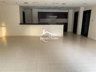 فیلا 2 غرفة نوم للايجار في قرية جميرا الدائرية، دبي - Duplex Townhouse in Fortunato with Garden