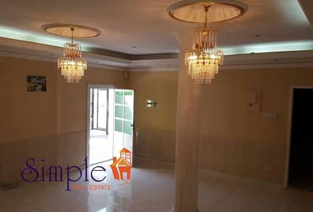 5 Bedroom Villa for Sale in Jumeirah, Dubai - 5B/R Villa with private Garden with running income