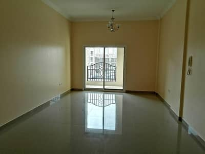 Studio for Rent in Jumeirah Village Circle (JVC), Dubai - Large Studio/Prime Location/Payment up to 12chqs