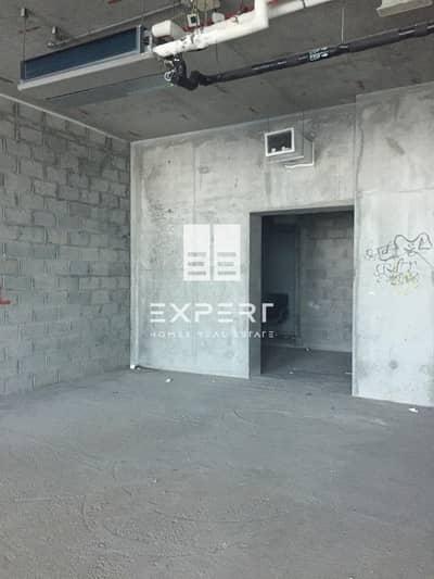 طابق تجاري  للبيع في الخليج التجاري، دبي - Full Floor W/ Big Balcony | Iris Bay | For Sale