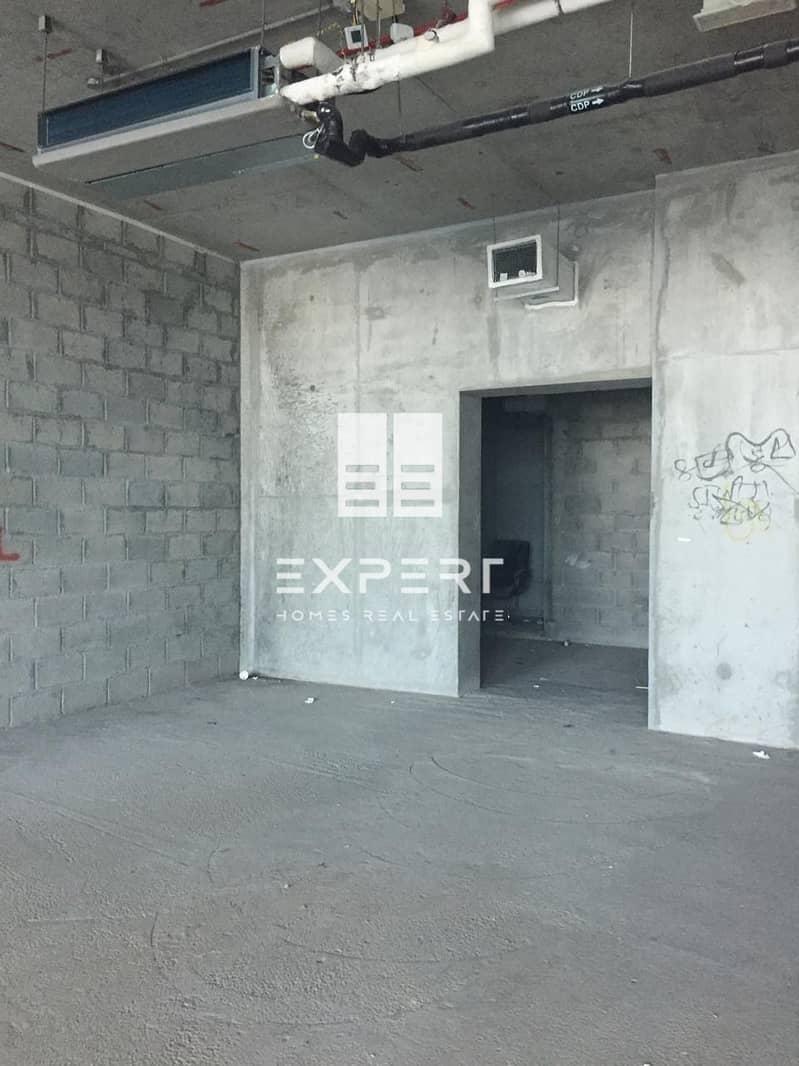 Full Floor W/ Big Balcony | Iris Bay | For Sale