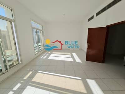 شقة 4 غرف نوم للايجار في المناصير، أبوظبي - No Commission || 4 Bed Flat || Manseer