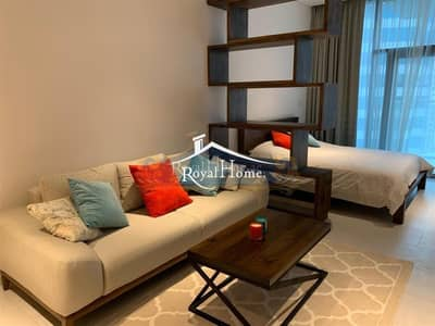 Studio for Sale in Business Bay, Dubai - BRANDNEW! Stunning Studio | Fully Furnished