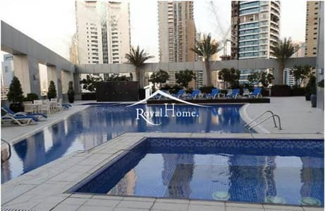 1 Bedroom Apartment for Rent in Dubai Marina, Dubai - Perfect quality  1BR | Skyview Tower | MOVE IN NOW