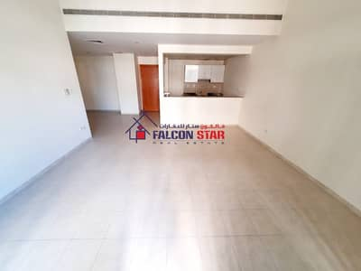 3 Bedroom Apartment for Rent in The Views, Dubai - PREMIUM 3 BED PLUS LAUNDRY ROOM  IN HIGH STANDARD LIVING AREA  HUGE BALCONY FACING POOL