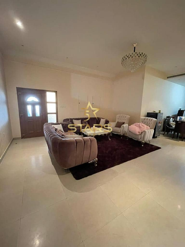 2 Huge Villa for Sale | Rifa'a Area | 4 Bedroom + Separate Maids Room | Negotiable