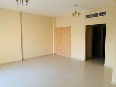 Studio for Sale in International City, Dubai - STUDIO FOR SALE WITH BALCONY IN EMIRATES CLUSTER RENTED UNITS