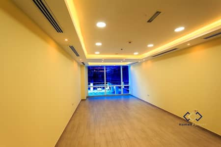 Office for Rent in Business Bay, Dubai - 999/-