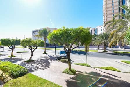 فلیٹ 1 غرفة نوم للبيع في الروضة، دبي - Amazing Deal 1bedroom / Garden View / The Greens