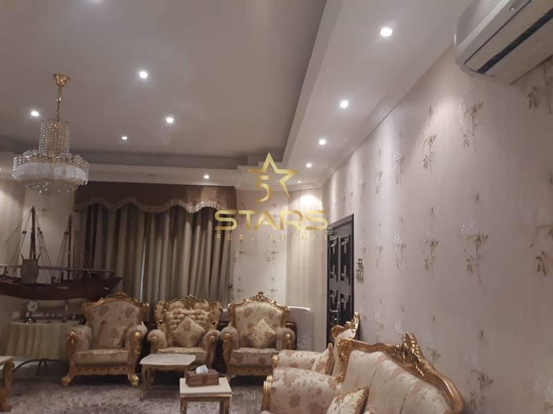 13 Elegant Two-Storey | 5 Bedroom Villa | For Sale | Negotiable