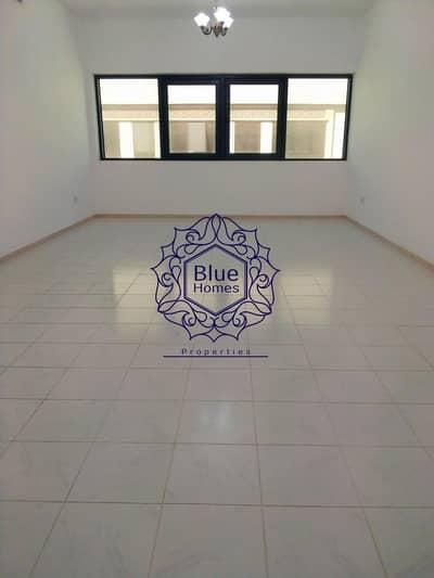 فلیٹ 2 غرفة نوم للايجار في بر دبي، دبي - 45 Days+Chiller A/C Free Lavish 2BR  75K With Store In Al Mankhool