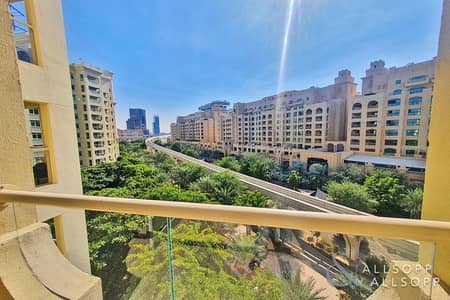 2 Bedroom Apartment for Rent in Palm Jumeirah, Dubai - New To Market | Priced To Rent | 2 Beds