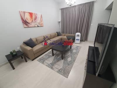 شقة 4 غرف نوم للبيع في الخليج التجاري، دبي - BURJ KHALIFA VIEW - BRAND NEW - LUXURY FURNISHED 4 BEDROOM