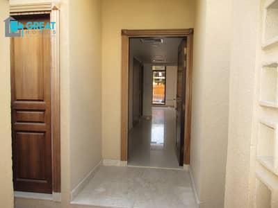 3 Bedroom Villa for Rent in Al Badaa, Dubai - Beautiful 3 Bedroom villa with Swimming pool in Al Bada