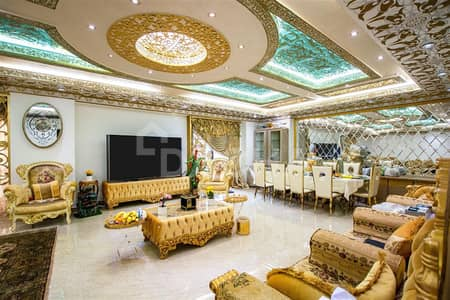 Luxury // Upgraded // Spacious // Renovated // Study