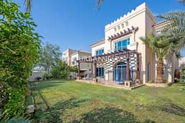 Fantastic Price C1 Villa | Calida on Golf Course