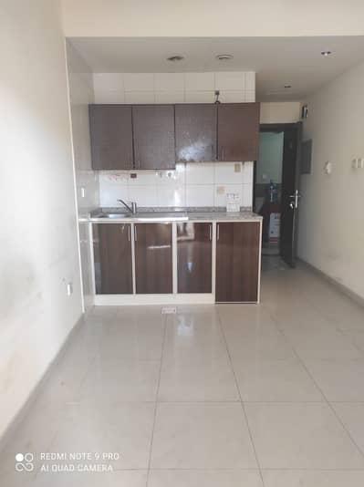 Studio for Rent in Deira, Dubai - STUDIO AVAILABLE NEAR SALAHA AL DIN METRO STATION AED. 21000/-.