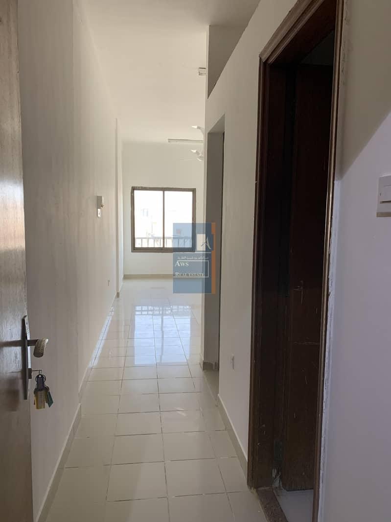 2 AVAILABLE STUDIO UNIT FOR FAMILY in CYBER HOUSE BUILDING BURDUBAI