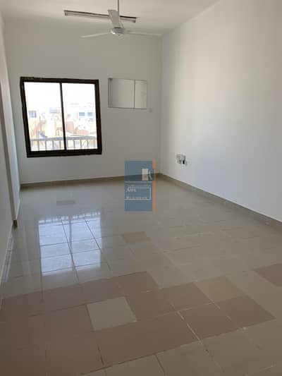 Studio for Rent in Bur Dubai, Dubai -  DUBAI