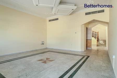 Bulk Unit for Sale in Mirdif, Dubai - Great Location /Vacant /Big closed kitchen