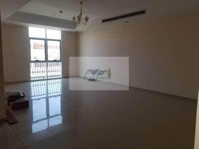 شقة 3 غرف نوم للايجار في واحة دبي للسيليكون، دبي - 3BHK DUPLEX DIRECT FROM LANDLORD CHILLER FREE 1 MONTH FREE WITH MAID ROOM POOL GYM 90K