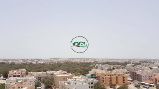 2 Bedroom Flat for Rent in Al Muroor, Abu Dhabi - Economical 2BR Family Apartment with Parking|All Amenities