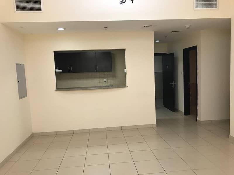 Best Investment Deal | Spacious 2Bedroom Apt. | Lower Floor