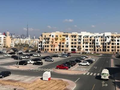 2BR Apartment || Burj Khalifa View || For Rent