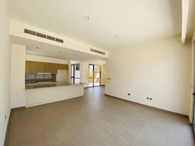 3 Bedroom Villa for Sale in Dubai Hills Estate, Dubai - Spacious stylish I Type 1E I 4 Beds + maids