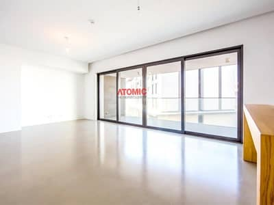 شقة 2 غرفة نوم للبيع في لؤلؤة جميرا، دبي - Ready to Move in I 2 BR I maid1s room I Beach access