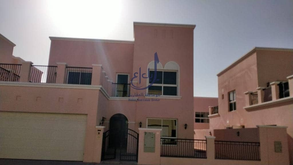 LIMITED OFFER | 4BHK VILLA  |STAND-ALONE | MAINTENANCE FREE ||