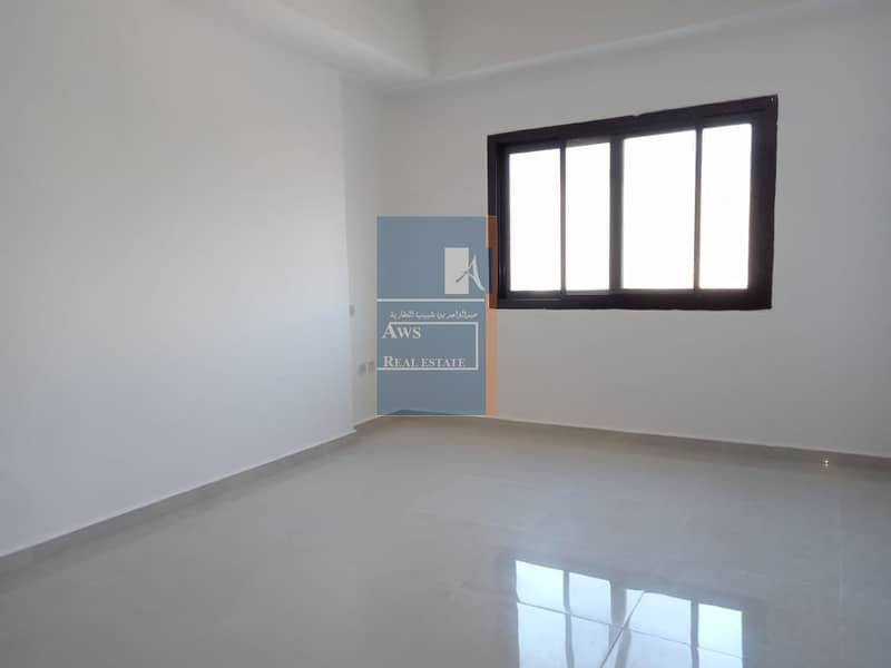 2 STYLISH 1 BHK  IN AL NAHDA DUBAI FOR FAMILY AND EXECUTIVES -TWO MONTHS  FREE