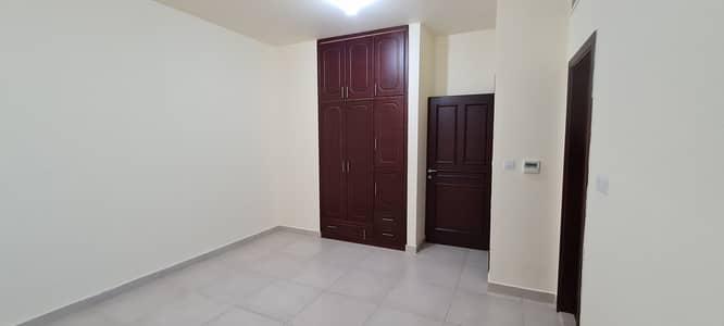 4 Bedroom Villa for Rent in Hadbat Al Zaafran, Abu Dhabi - master bedroom