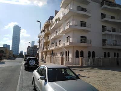 Cheapest Studio I Brand New with Balcony I Prime Location