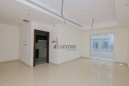 شقة 2 غرفة نوم للبيع في دبي لاند، دبي - For Sale | 2 Bedroom Apartment | Big Balcony