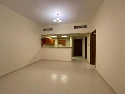 1 Bedroom Flat for Sale in International City, Dubai - ONE BED WITH LARGE BALCONY BALCONY FOR SALE IN EMIRATES CLUSTER