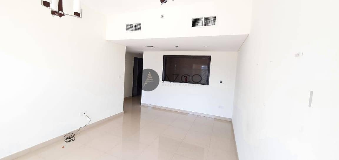 2 One Month Free | Pool View | Semi Closed Kitchen