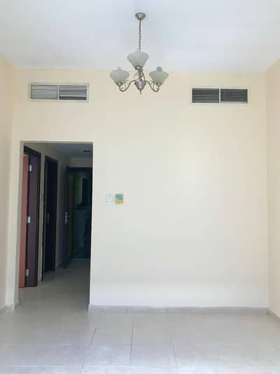 1 Bedroom Flat for Rent in Garden City, Ajman - Specious 1 bedroom apartment for rent in garden city - Ajman